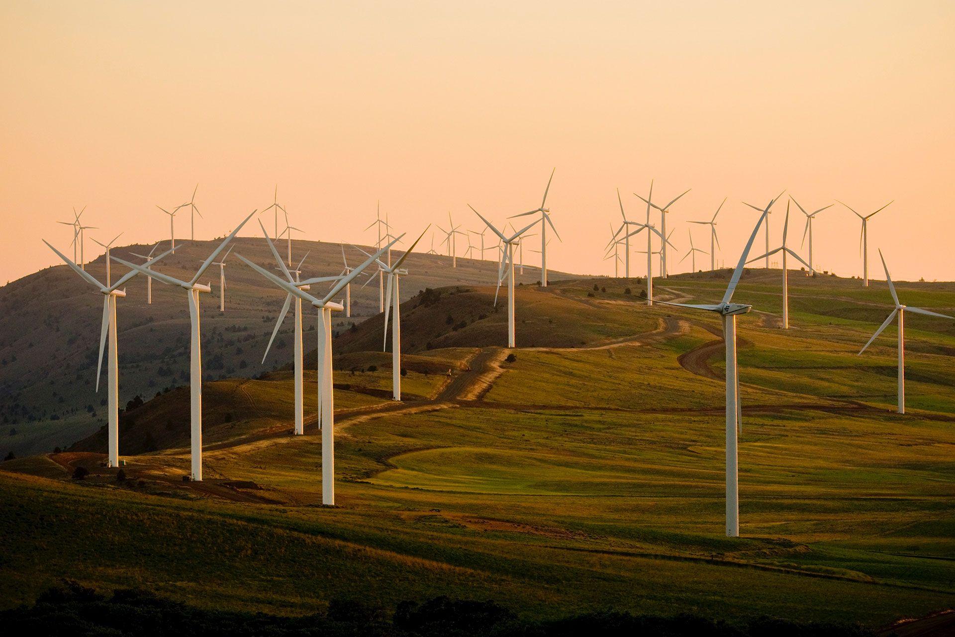 logos energia eficiencia energetica