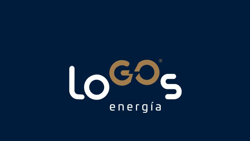 LoGOs Energía | Servicios energéticos 360º